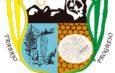 Concurso de creación del Escudo para el GAD parroquial